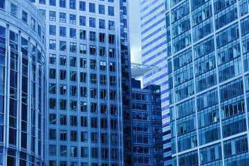 Commercial Surety and Bonds
