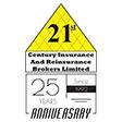 21st Century Insurance & Reinsurance Brokers Ltd.